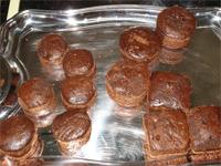 Como fazer Pão de Mel- Passo 5